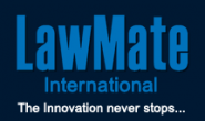 lawmate international products